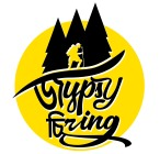 travel blog the gypsy chiring logo